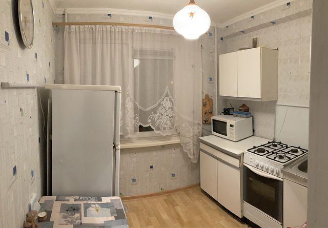 Продам 2 к. квартиру, Салтовка, 602 м/р