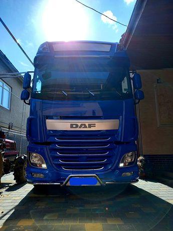 Volvo, Man, Scania, Daf