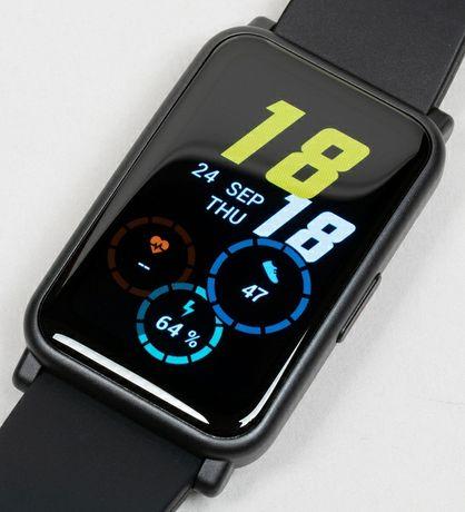 HONOR Watch ES Model : HES - B09