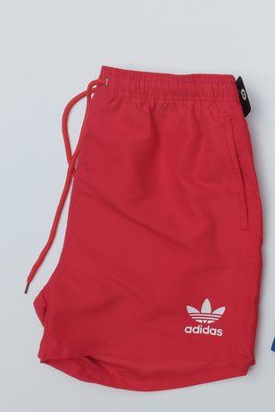 Spodenki męskie jakość Premium Adidas