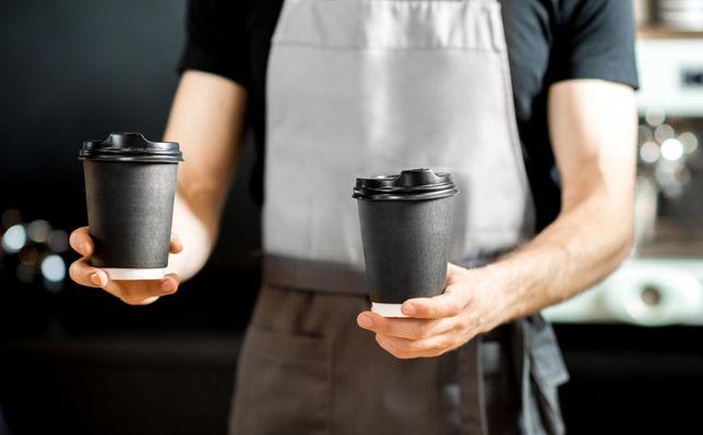 Аренда кофемашины с оплатой порционно, 4 грн порция.