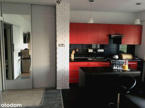 Sprzedam mieszkanie 53m2