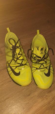 NIKE FREE кросівки