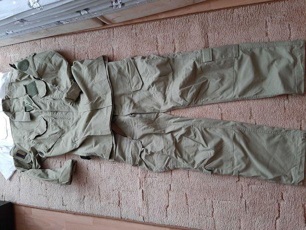 Koszula BOR XL 42/181 idealna.