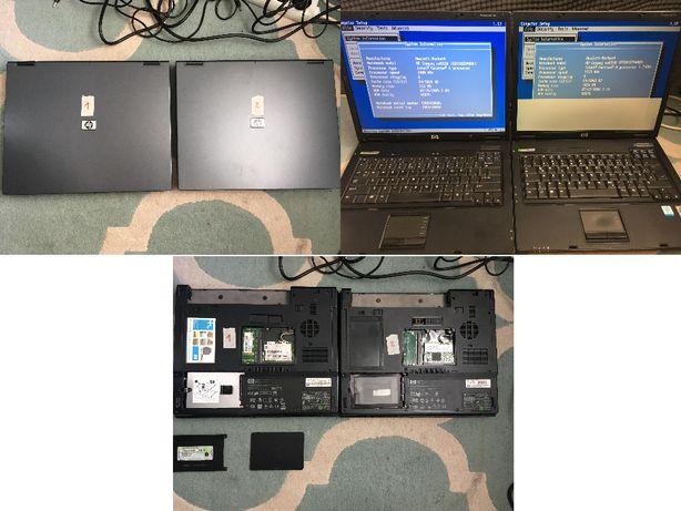Laptop laptopy używane uszkodzone