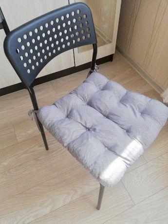 Садовый, дачные, уличные стулья
