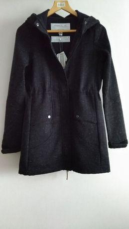 Женская куртка O'nell (размер xs)