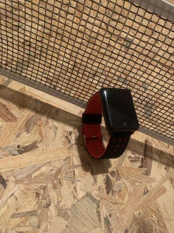 Smart watch ……