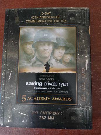 Saving Private Ryan Edição Especial