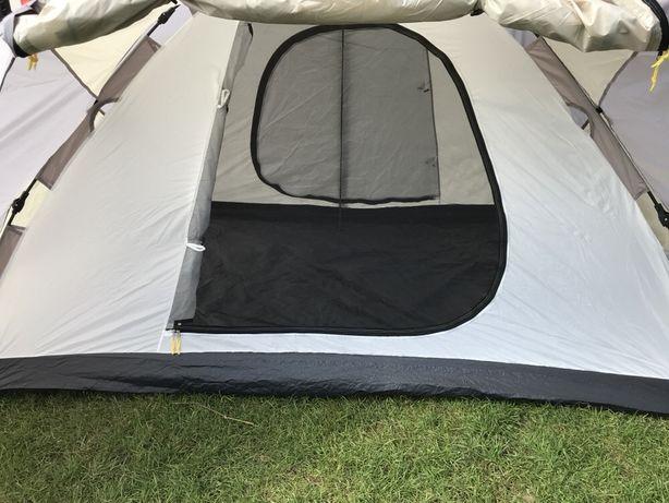 Namiot Lumaland Outdoor Pop-Up 4-6 osób