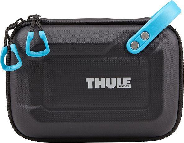 Thule Legend GoPro - TLGC101