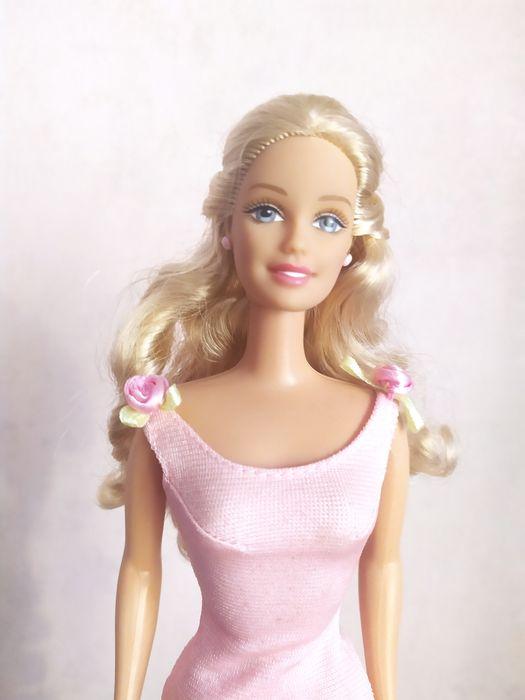 Кукла Барби Barbie Принцесса Баллерина Киев - изображение 1