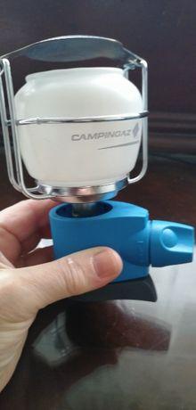 Lanterna Campingaz Lumostar C 270 80 W