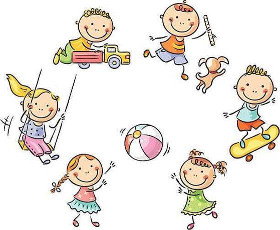 Babysitter/nanny/babá