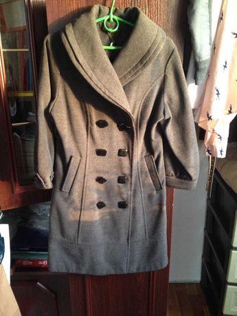 Пальто дешево очень