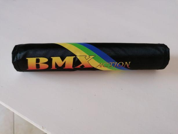 Oddam osłonę na kierownicę BMX, tylko odbiór osobisty!