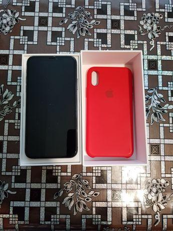 Продам телефон Apple iPhone Xs 64gb
