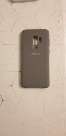 Etui samsung galaxy s9 plus