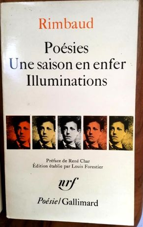 03- Clássicos da Literatura e Cultura Francesa - Editora