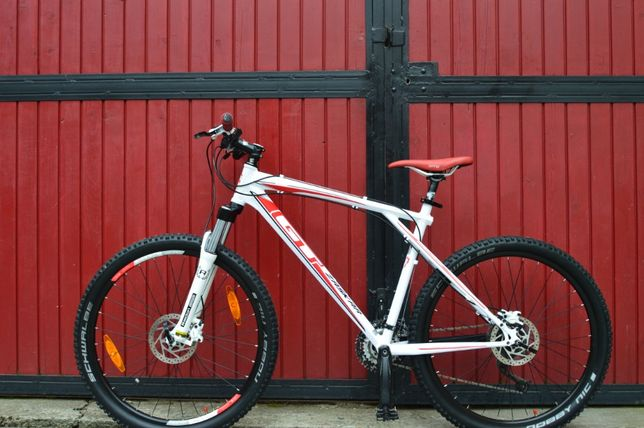 Велосипед GT Zaskar Sport Вилка Воздух