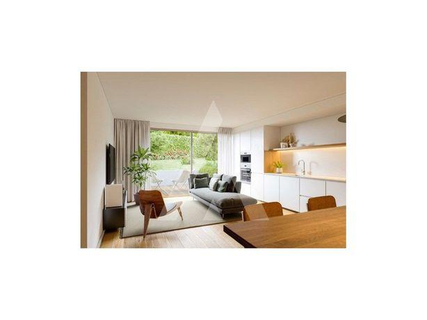 Apartamento T2+1 | Empreendimento em Paranhos