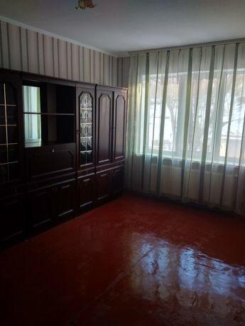 Однокімнатна квартира