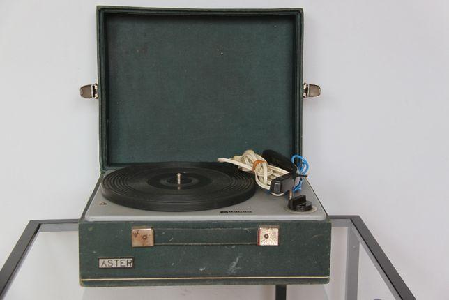 Gramofon Fonica Aster