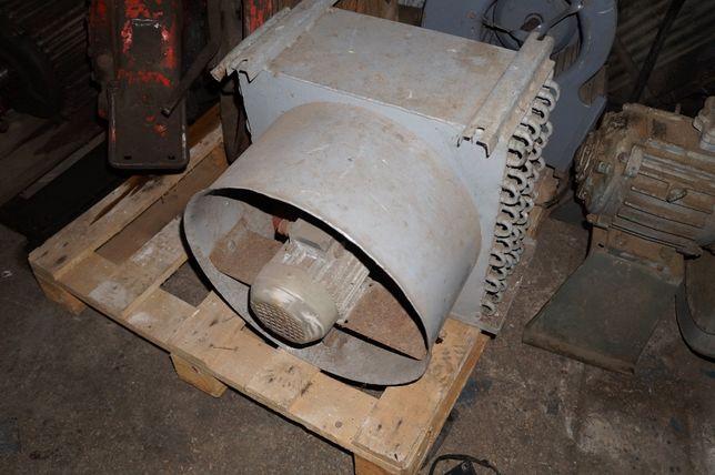 радиатор охладитель