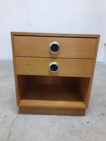 Mesa de apoio vintage