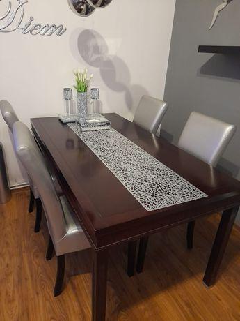 Stół rozkładany VOX