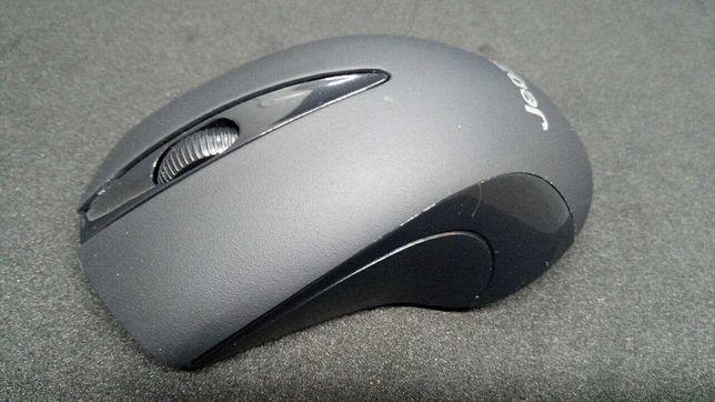 Беспроводная мышка JEDEL W120
