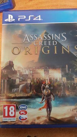 2 gry do PS4 za 100 zł