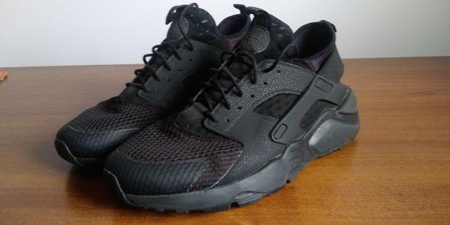 Super buty sportowe Nike Huarache r.44.5 Rewelacja