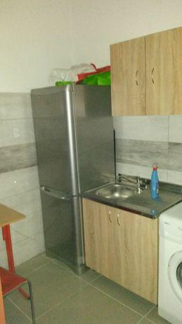 Kwatery mieszkanie mogą być obcokrajowcy kwatery kwarantanna