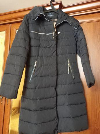 Зимняя куртка размер С