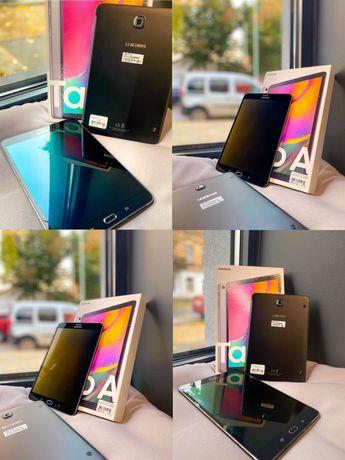 SAMSUNG Tab S2 32GB Black, Wi-fi + 4G