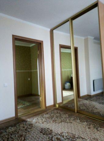 Продам красивый,ухоженный дом и прибыльный бизнес