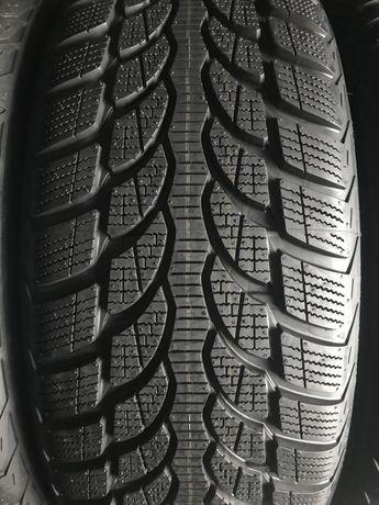 225/55/17 R17 Bridgestone Blizzak LM32 4шт новые зима