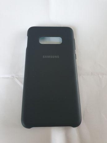 Oryginalne Etui Cover Samsung Galaxy S10e