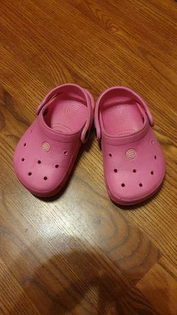 Кроксы crocs шлепки обувь для пляжа