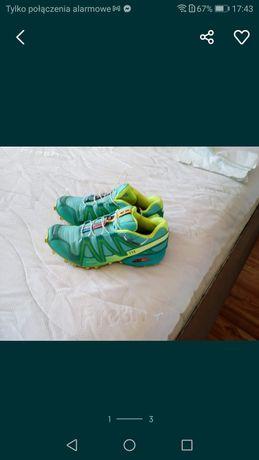 Buty firmowe polecam