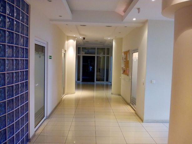 Wynajmę powierzchnie biurową Gdynia Redłowo
