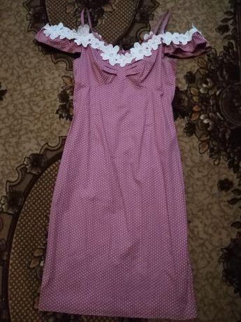 Платье, сарафан летнее