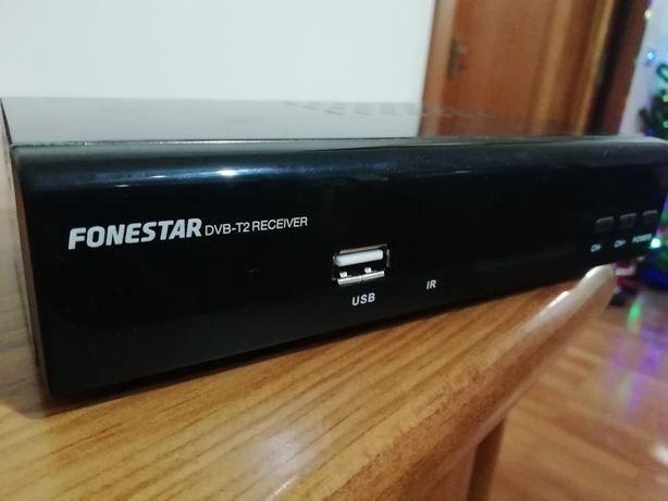 Sintonizador Fonestar RDT_759HD