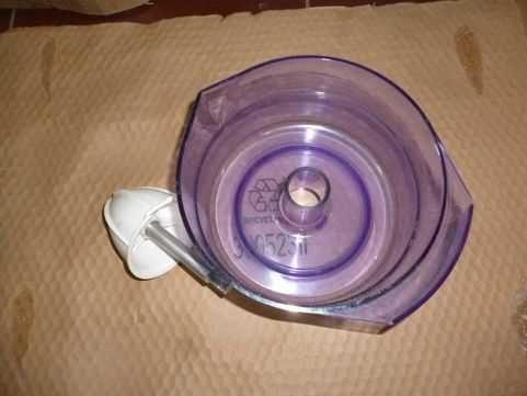 Соковыжималка цитрусовая на кухонный комбайн МРИЯ 2 ( 2 М ). Продам