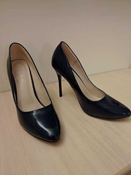 Туфлі,туфли
