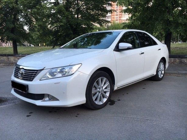 Аренда авто на свадьбу,прокат свадебных авто Полтава,VIP кортеж