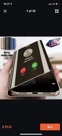 Obudowa, case, etui IPhone x, xs - praktyczne, ładne, wyjątkowe, nowe