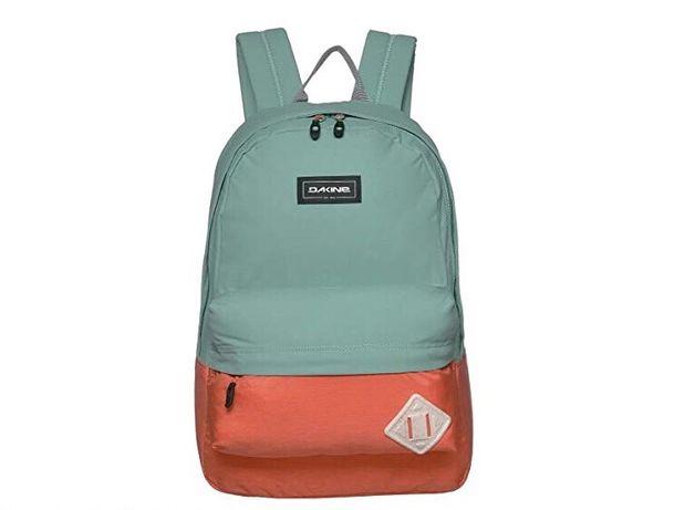 Рюкзак Dakine 365 Pack Backpak 21L
