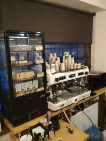 Продам обладнання для пекарні